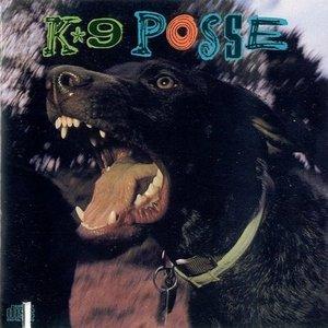 Image for 'K-9 Posse'