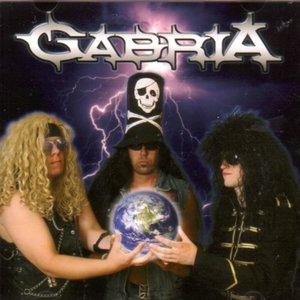 Image for 'GABRIA'