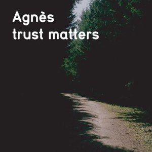 Image for 'Trust Matters'