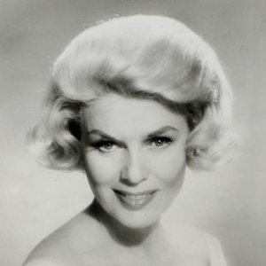 Image for 'Jane Morgan'