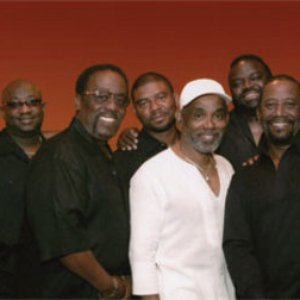 Image for 'Frankie Beverly'