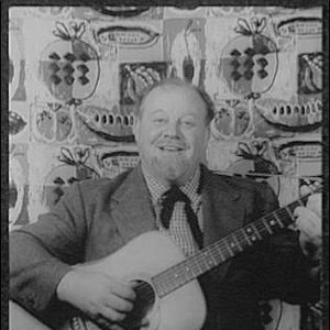 Image for 'Burl Ives'