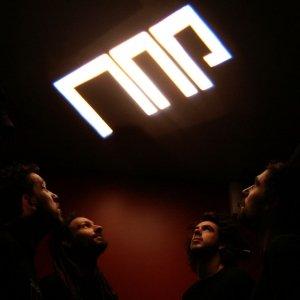 Bild för 'Maxi'