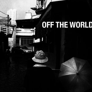 Image for 'off the world'