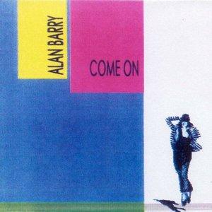 Bild für 'Come On'