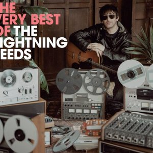 Image for 'The Very Best of The Lightning Seeds'
