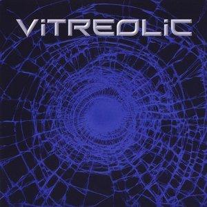 Imagem de 'Vitreolic'