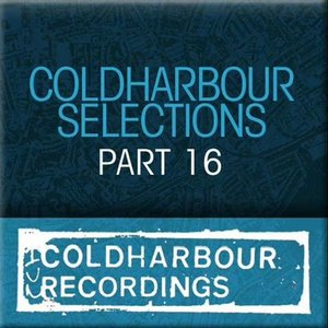 Image for 'Coldharbour Selections Part 16'