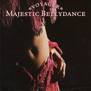Image for 'Majestic Bellydance'