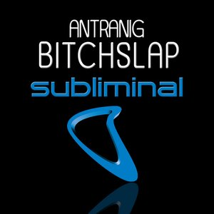 Image for 'Bitchslap (Original Mix)'