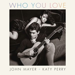 Image for 'Who You Love (feat. Katy Perry) - Single'