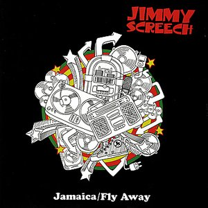 Image for 'Jamaica / Fly Away'