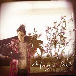 Imagen de 'Magnolia'