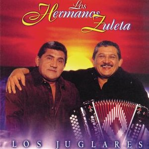 Image for 'Una Esperanza'