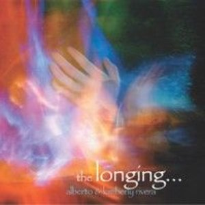 Image for 'The Longing...'