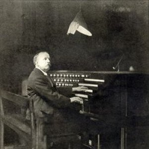 Image for 'Louis Vierne'