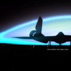 Image for 'Giant Tesla Coils'