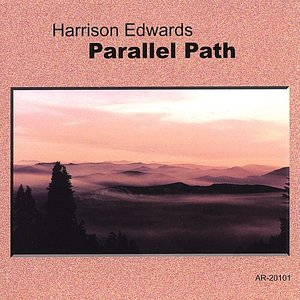Image for 'Parallel Path'