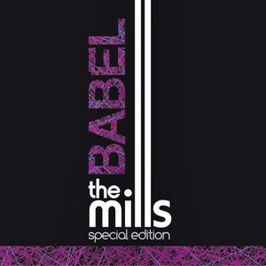 Image for 'Babel (Special Edition)'