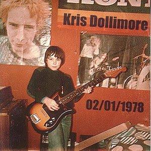 Image pour '02/01/1978'