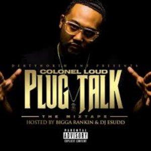 Image for 'Plug Talk'