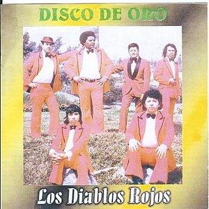Image for 'Disco De Oro'