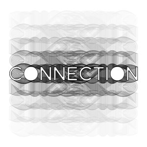 Image for 'Connection'