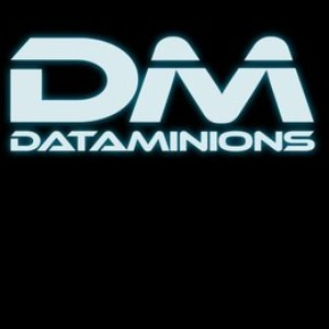 Image pour 'DATAMINIONS ANARCHIVE'