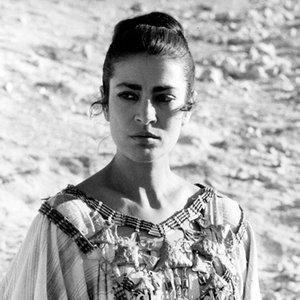 Image for 'Irene Papas'