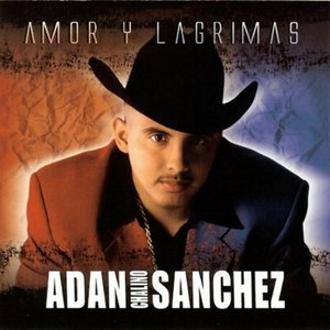 Image for 'Amor Y Lagrimas'