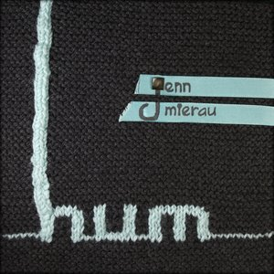 Image for 'hum - single and remixes'