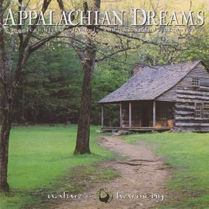 Image for 'Appalachian Dreams'