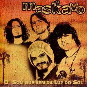 Image for 'O Som Que Vem da Luz do Sol'