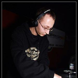Image for 'DJ Sven'
