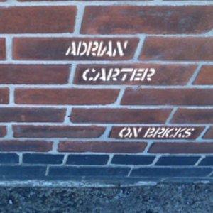 Imagen de 'On Bricks'