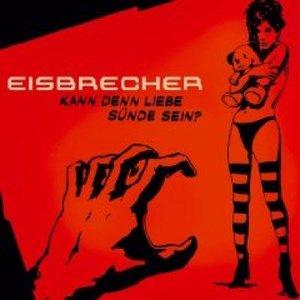 Image for 'Kann denn Liebe Sünde sein? ([:SITD:]-Remix)'