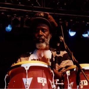 Imagem de 'Reggae Archive Volume 1'