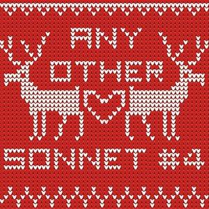 Image for 'Sonnet #4'