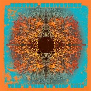 Image for 'Dubstep Meditations'