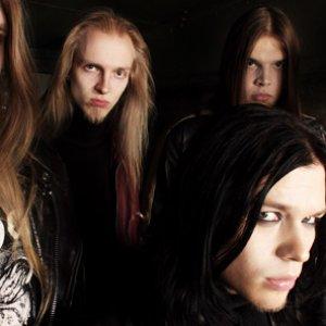 Bild für 'Good metal'