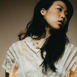 Bild för 'Susie Suh'