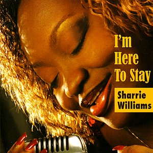 Image for 'I'm Here to Stay'