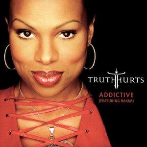 Image for 'Addictive'