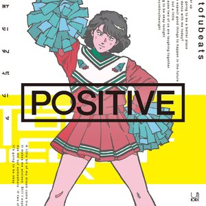 Image for 'POSITIVE'