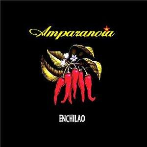 Image for 'Enchilao'
