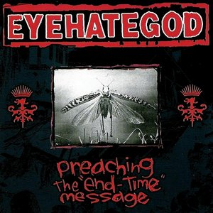 Image pour 'Preaching the End-Time Message'