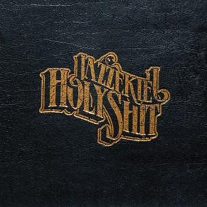Image pour 'Holy Shit'