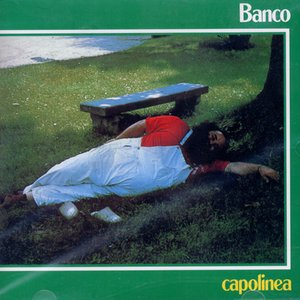 Image for 'Capolinea (2a parte)'
