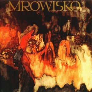 Image for 'Mrowisko'