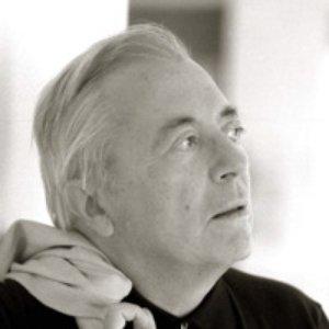 Image for 'Giancarlo Chiaramello'